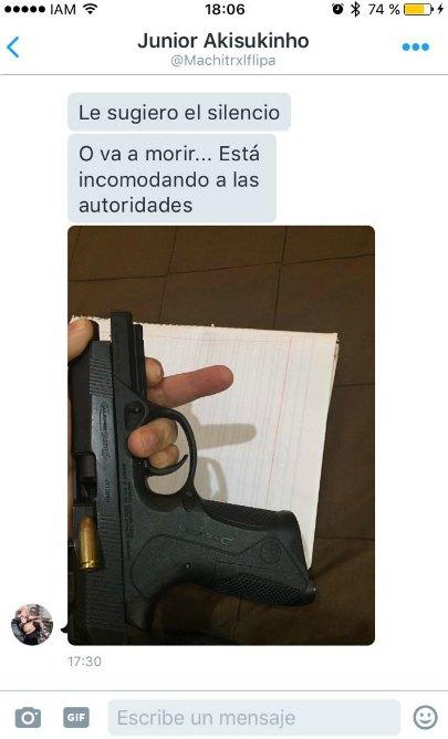 pistolica2